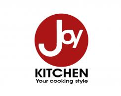 Logo design # 917311 for Create a brand name and simple logo for kitchen products. contest