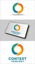 Logo # 1153662 voor Logo voor consultant die organisaties helpt bij het managen van complexiteit wedstrijd