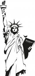 Logo # 390493 voor Hip logo voor  wedstrijd