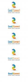 Logo # 203349 voor Good2Connect Logo & huisstijl wedstrijd
