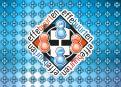 Logo # 225037 voor Logo voor gezelschapsspel 'effebuurten' wedstrijd