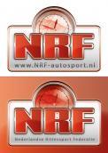 Logo # 178996 voor Ontwerp een nieuw logo voor de auto-rittensport-federatie!!! wedstrijd