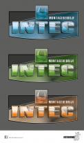 Logo # 162381 voor Een stoer en technisch logo voor een montage/ onderhouds bedrijf in de industriële sector wedstrijd