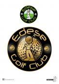 Logo # 164392 voor Golfclub zoekt nieuw logo. wedstrijd
