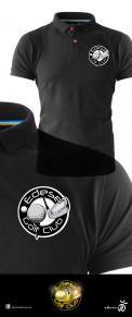 Logo # 164499 voor Golfclub zoekt nieuw logo. wedstrijd