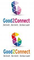 Logo # 203533 voor Good2Connect Logo & huisstijl wedstrijd