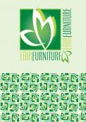 Logo # 136329 voor Fair Furniture, ambachtelijke houten meubels direct van de meubelmaker.  wedstrijd