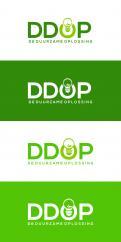 Logo # 1130011 voor Ontwerp een modern logo voor een duurzaam bedrijf wedstrijd