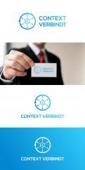 Logo # 1153345 voor Logo voor consultant die organisaties helpt bij het managen van complexiteit wedstrijd
