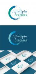 Logo # 1064536 voor Nieuwe logo Lifestyle Designers  wedstrijd