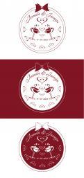 Logo design # 1223673 for Design an Elegant and Radiant wedding logo contest