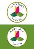 Logo # 1032969 voor Logo voor en Hoveniersbedrijf en kwekerij wedstrijd
