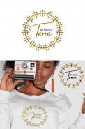 Logo # 1115133 voor Logo Creatieve studio  portretfotografie  webshop  illustraties  kaarten  posters etc  wedstrijd
