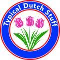 Logo # 1811 voor Een niet TE typisch Nederlands logo wedstrijd