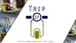 Logo  n°1151374