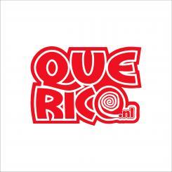 Logo # 415858 voor Logo webwinkel Peruaanse levensmiddelen wedstrijd