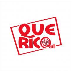 Logo # 415859 voor Logo webwinkel Peruaanse levensmiddelen wedstrijd