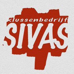 Logo # 436896 voor Klus aan een glad en schilderachtig logo voor een stukadoor/schilder klussenbedrijf wedstrijd