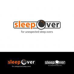Designs By Rishirex Logo Design Creative Freedom