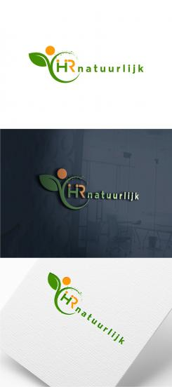 Logo design # 1211143 for I need your help! One of a kind logo design HR consultancy contest