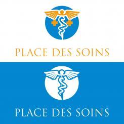 Logo  n°1158084