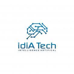 Logo  n°1071314
