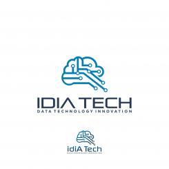Logo  n°1072217