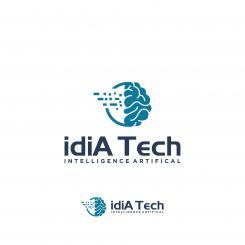 Logo  n°1070440