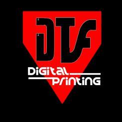 Logo  n°1180695