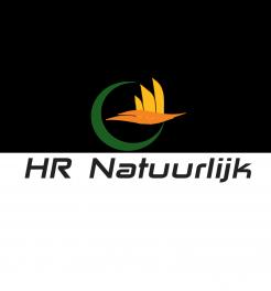 Logo design # 1211093 for I need your help! One of a kind logo design HR consultancy contest