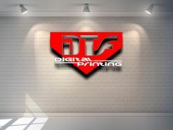 Logo  n°1180711
