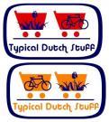Logo # 1823 voor Een niet TE typisch Nederlands logo wedstrijd