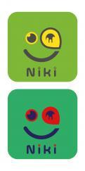 Logo # 1083740 voor Logo interactive walking app wedstrijd