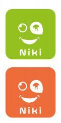 Logo # 1083744 voor Logo interactive walking app wedstrijd