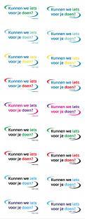 Logo # 1079816 voor Beeldmerk voor Campagne help Ondernemers en ZZP ers wedstrijd