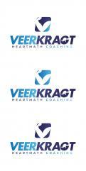 Logo # 1176222 voor Uitdaging gevraagd  ontwerp van een nieuw logo  wedstrijd