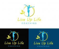 Designs by ronex123 - Design a creative and joyful logo ...