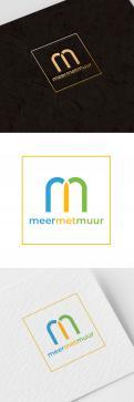 Logo # 1249795 voor fris kleurrijk logo met geel groen blauw voor mijn zzp bedrijf wedstrijd