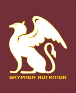 Logo # 523776 voor Design a simplistic, tough, and luxurious looking logo for a new sports nutrition supplement brand! wedstrijd