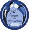 Logo # 1101303 voor Kissing Couple wedstrijd