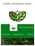 Logo # 1154445 voor Deskundigheid en betrouwbaarheid wedstrijd