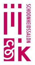 Logo # 338798 voor Ontwerp een mooi strak logo voor schoonheidssalon wedstrijd