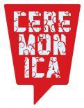 Logo # 350542 voor Ontwerp een fris logo voor een ceremonieel spreker wedstrijd