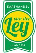 Logo # 382287 voor Ontwerp een passend logo voor onze 80 jaar oude kaaswinkel wedstrijd