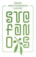 Logo # 345976 voor Stefano`s wedstrijd
