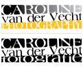 Logo # 444266 voor Ontwerp een nieuw logo voor frisse fotografiewebsite wedstrijd