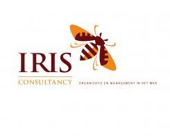 Logo # 414303 voor Ontwerp een passend logo voor Leendert Tanis Bedrijfs adviseur, Organisatie en Management wedstrijd