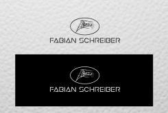 Logo  # 614855 für Logo für Singer/Songwriter gesucht Wettbewerb