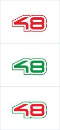 Logo  n°899573