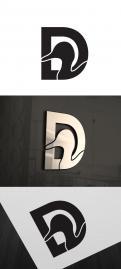 Logo  # 933280 für Logo Design Duck Wettbewerb